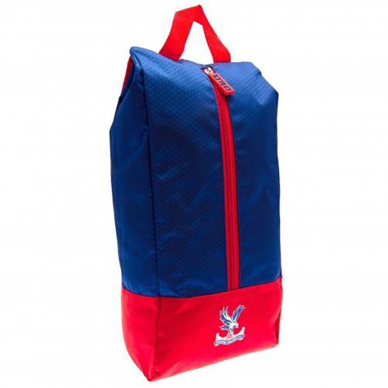 Crystal Palace F.C - Boot Bag