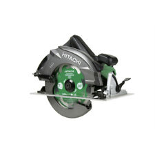 Hitachi 7-1/4 in. 15 A 6,800 RPM RIPMAX Pro Circular Saw C7UR Recon
