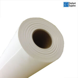 Polyester Canvas For Painting Uk