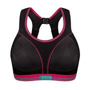 Shock Absorber Bra