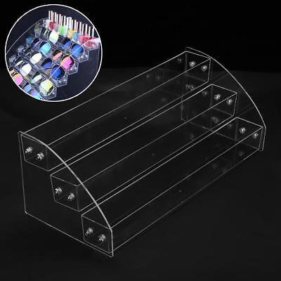 345 Layers Sunglasses Glasses Case Display Rack Holder Stand Organizer Storage