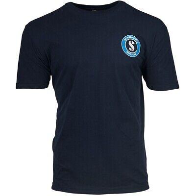 "Scubapro ""Diver"" T-Shirt, Men"