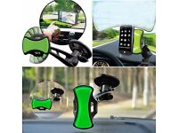 Dashboard Holder GPS PDA Mobile Phone