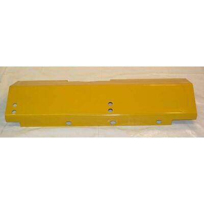 T158535 Cover Rh 650g After Sn 770862 - Fits John Deere 555g 650g