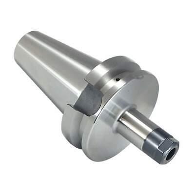 Bt50 Er16 4 Collet Chuck Tool Holder G6.3 Balanced To 8000 Rpm