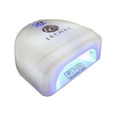 Lechat INTEGLOW SMD LED Lamp 40WATT 30S 60S - LED Gel Light