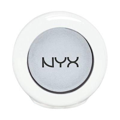 NYX Cosmetics Prismatic Eye Shadow PS01 - Frostbite Brand New