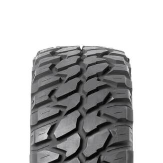 """31x10.5R15"""" Hifly A/T & M/T New Tyres From $140 Fitted&Balanced"""