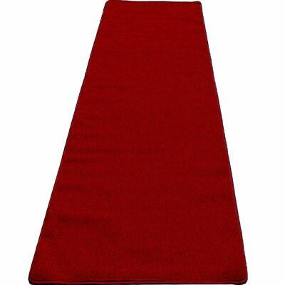 RED CARPET High Class Quality Persian Aisle Runner for Parties & Award Events