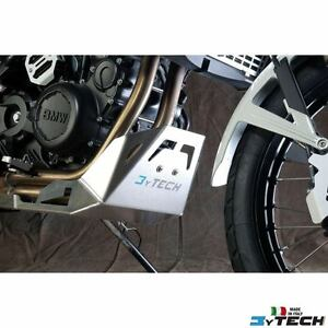 PARAMOTOR-ALUMINIO-BMW-800-F-GS-K72-CUBO-AGUJEROS-8-5-039-06-039-08-MYTECH