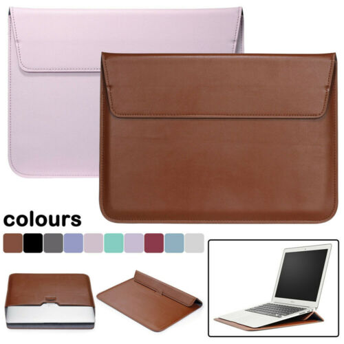 """11"""" 12"""" 13"""" 15"""" Notebook Laptop Bag Sleeve Cover Case For Ma"""