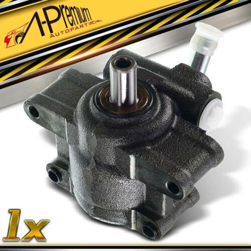 Steering Tie Rod End-Premium Steering and Suspension Centric 612.61102