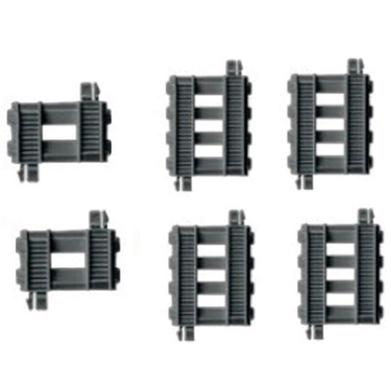 Replacement Parts for Thomas The Train - FJL40 ~ Thomas & Friends Trackmaster...