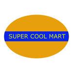 supercoolmart