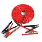 Automotive Booster & Jumper Cables