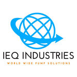 IEQ Industries