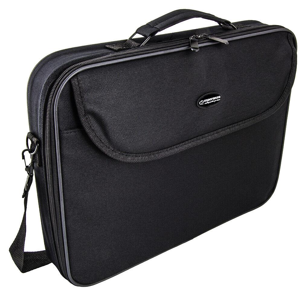 Notebooktasche Laptop Tasche bis 15 Zoll, 17 Zoll Netbook Mac Tasche Case Schutz