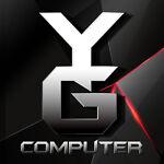 YGcomputer