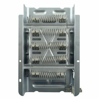New Genuine OEM Whirlpool Dryer Heating Element 279838