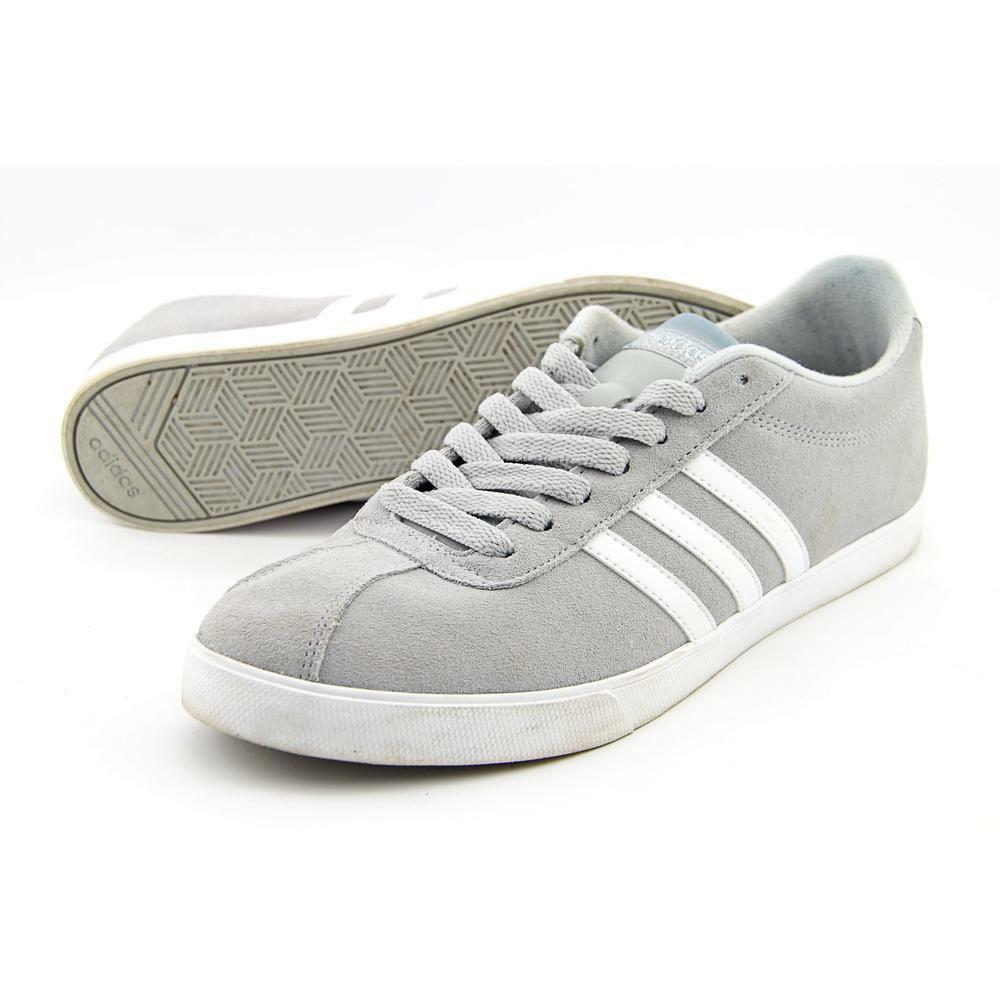 online store 9b719 3cef9 adidas CourtSet Shoes for Women Style AW4209 US Size 10 for