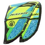 Naish Pivot Kite Only 2016 10,0