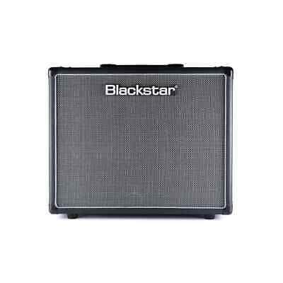 Blackstar HT - 112 1x12 Extension Cabinet