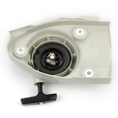 Recoil Starter Fits Stihl Ts410 Ts420 Ts480i Ts500i 4238 190 0300 Cut-off Saws