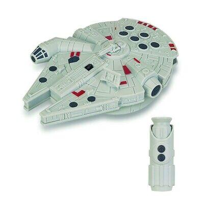 Star Wars Episode VII - RC Fahrzeug Basis - Millenium Falcon ()