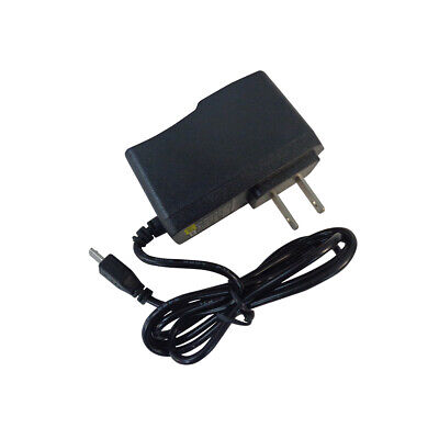 Ac Power Adapter Charger & Cord for Acer Iconia Tab B1-750 B1-780 B1-810 Tablets