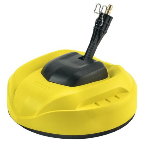 Karcher 2000 PSI 11 in. Surface Cleaner for Electric Pressure Washers