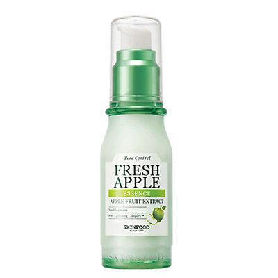 Skin Food Fresh Apple Essence 50ml
