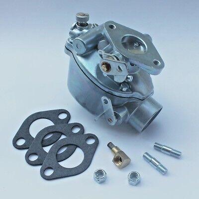 New Carburetor For Massey Ferguson  533969m91 181532m91 F40 50 135 150 202 20