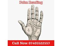 Famous Astrologer/Get ur ex love back/Spiritual healer/Glasgow/Leicester/Leeds/Harrow/Gloucester