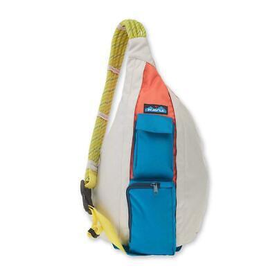 Kavu Rope Sling Backpack Beach Sport Kavu Men's Accessories Bags