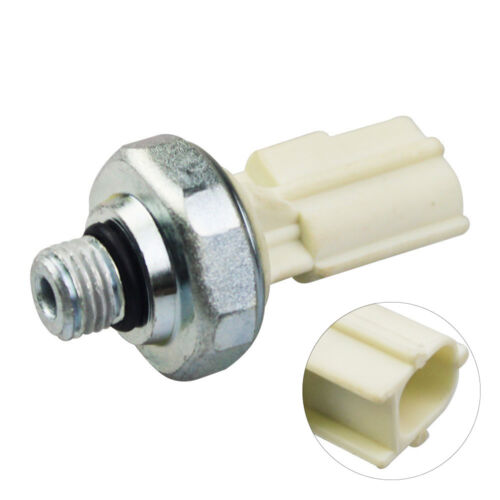 OEM Engine Oil Pressure Switch Sens0r F81Z9278AA ForFord 1998-2009 E-350 F-250 Quick Delivery