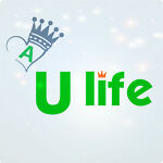 aulife-store