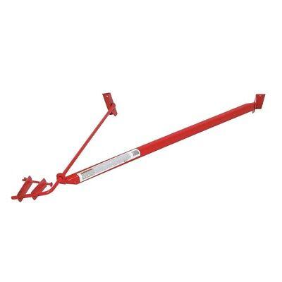Guardian Fall Protection Pump Jack Brace Model 2201 - Scaffold Accessories