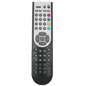 Genuine RC1900 Xenius TV Remote Control