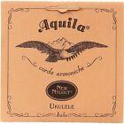 Aquila Autoharps & Zithers