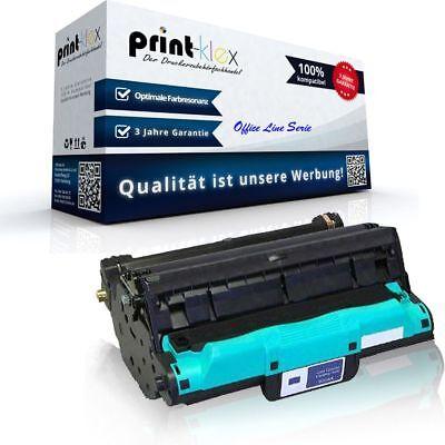 Kompatibel Trommeleinheit für HP Color LaserJet2820AIO Laser - Office Line Serie Aio Color Laser Drucker