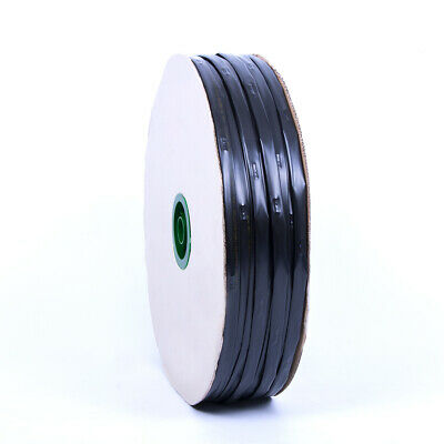 Drip Tape - 17mm x 1500m (30cm Spacing) - 3.6 L/h