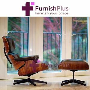 Flash Sale 35% OFF | $1,299 + Free Delivery All Over Canada | Visit us at: https://furnishplus.ca/?M