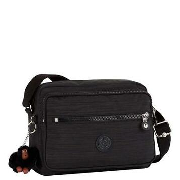 Kipling Schoudertas? Nu tot -70% korting in de Outlet!