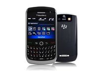 BLACKBERRY TORCH 8900 - - (UNLOCKED) Mobile smartphone