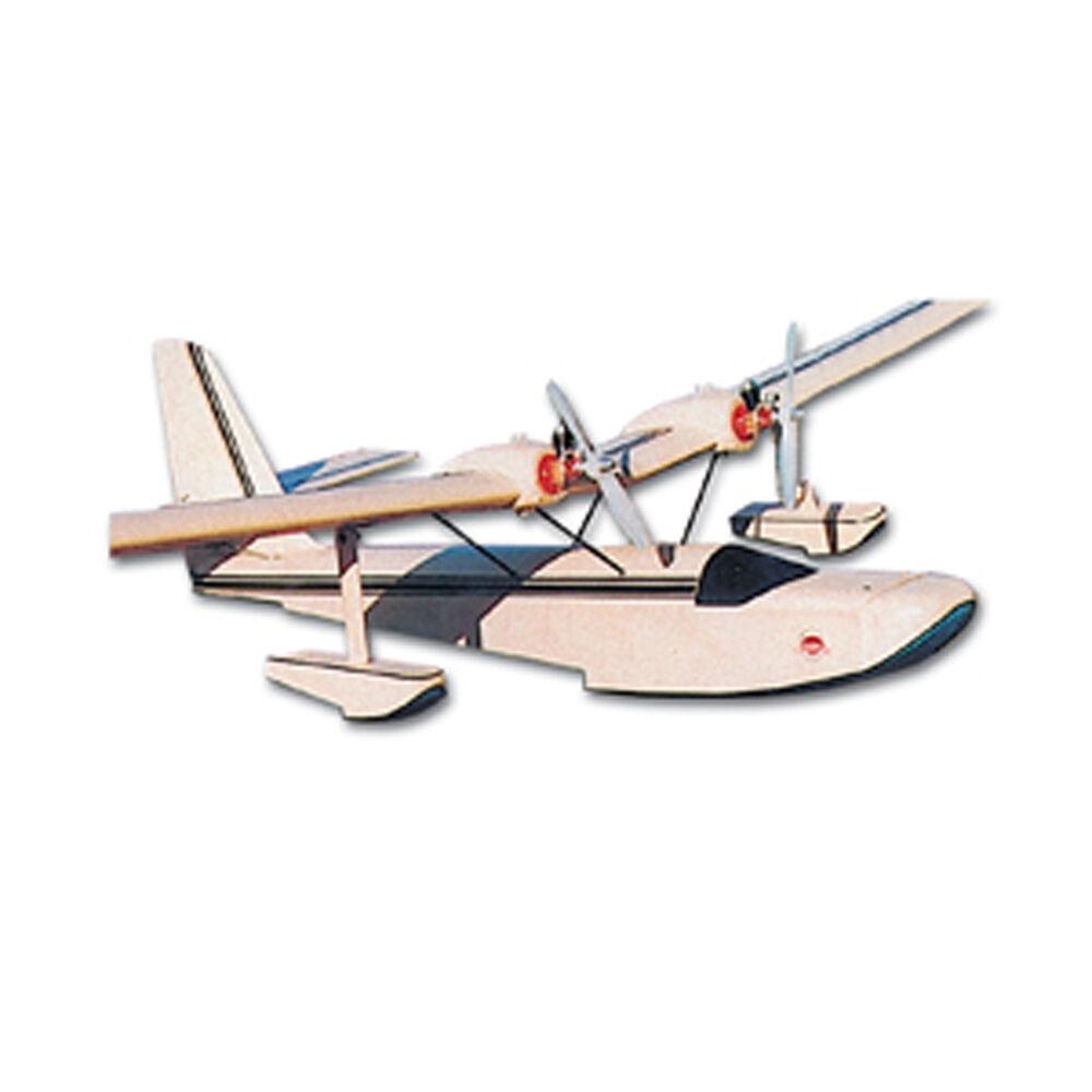 Details about Model Airplane Plans (RC): Delilah 38