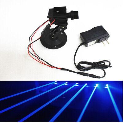 450nm 100mw 1w Blue Laser Coarse Light Stage Laser Light Line Laser Module