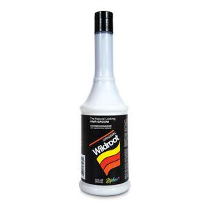 Wildroot Cream Oil Hair Tonic 15oz
