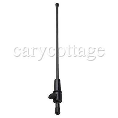 Bender Endpin Cello End Pin 28  MM--Carbon Rod