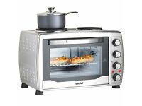 36L Convection Mini Oven and cooker. Electric. New. Free delivery. Latest technology.