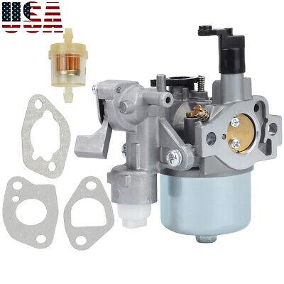 Carburetor For Wacker Wm170 Wp1550 Wp1540 Vp1340 Vp1550 Vp2050 Plate 0156534